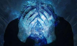 Как выходит порча из человека симптомы