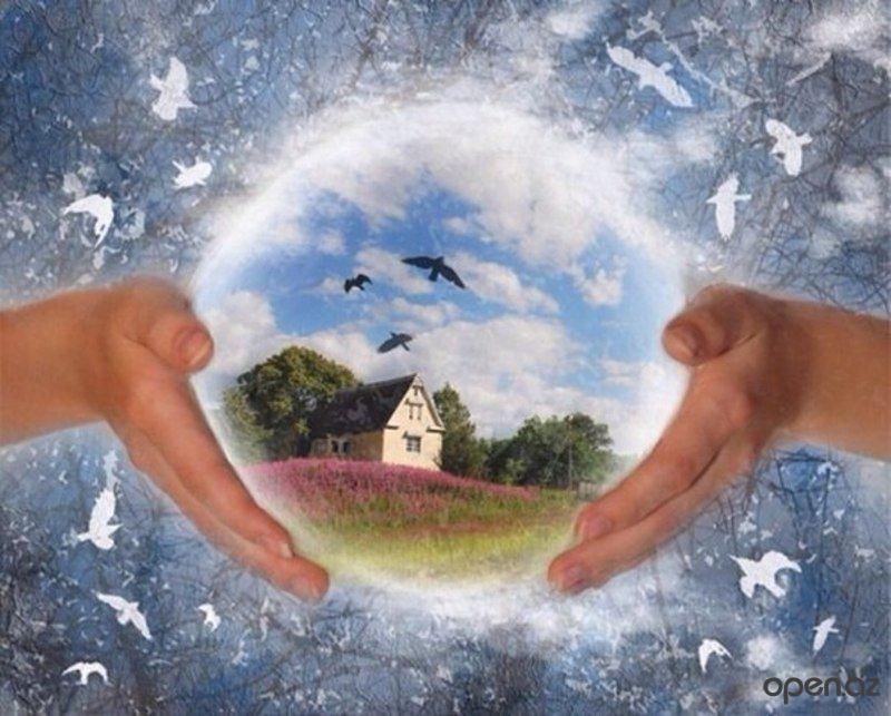 Как-защитить-дом-от-сглаза